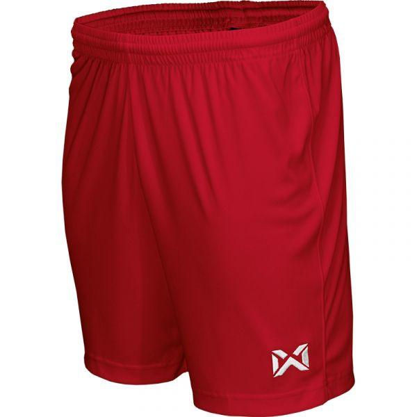 WARRIX กางเกงฟุตบอล warrix เบสิค WP-1509