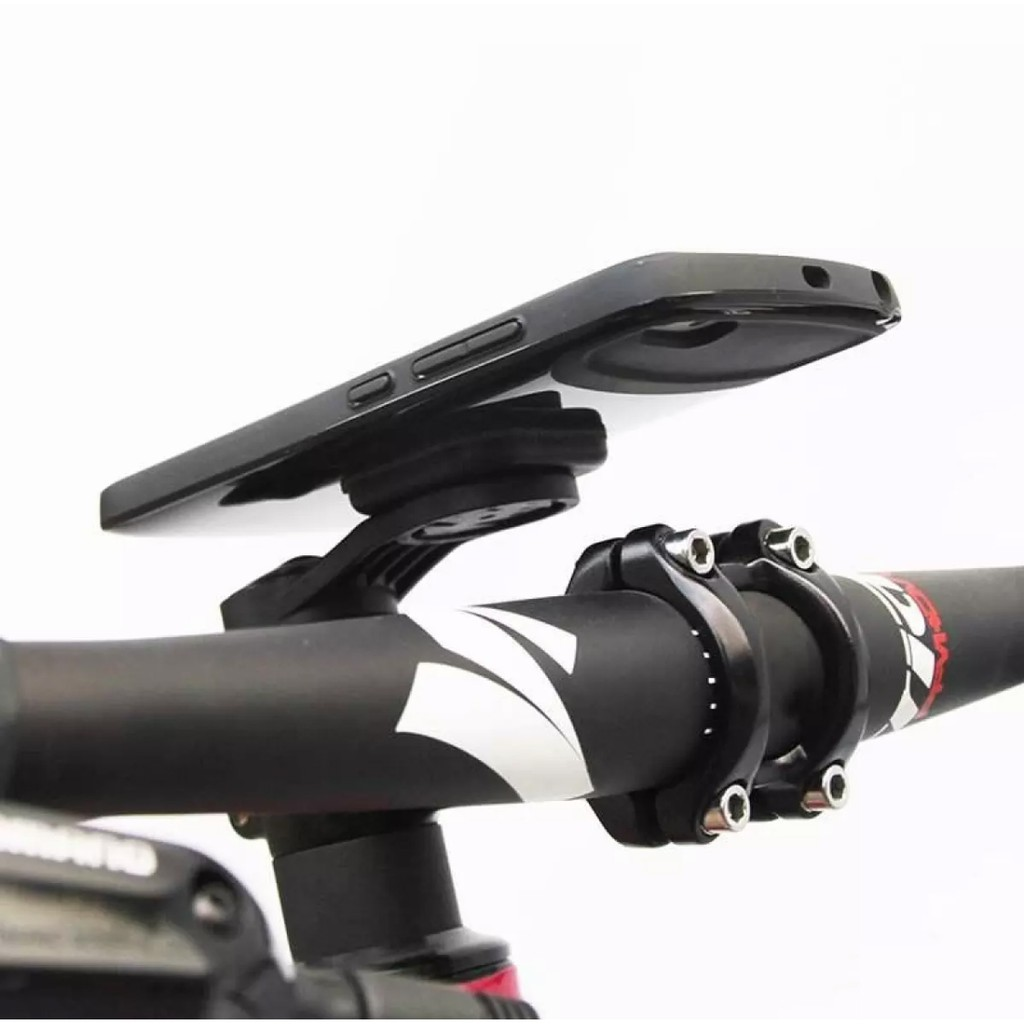 Color Bike Bicycle Aluminum Alloy Handlebar Water Bottle Holder Cages Adapter
