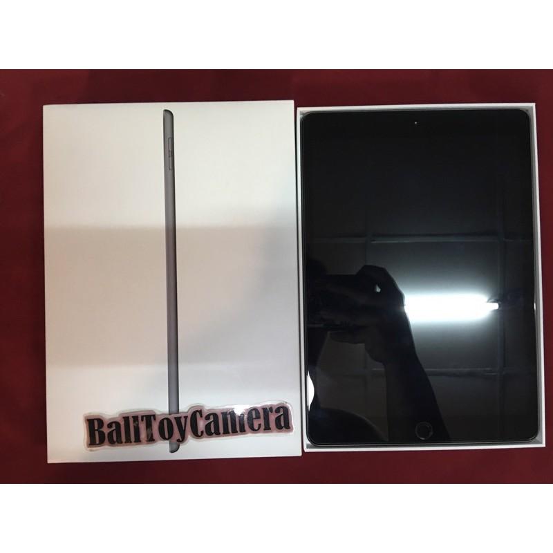 ขาย ipad Apple iPad 10.2 Gen7 32G wifi