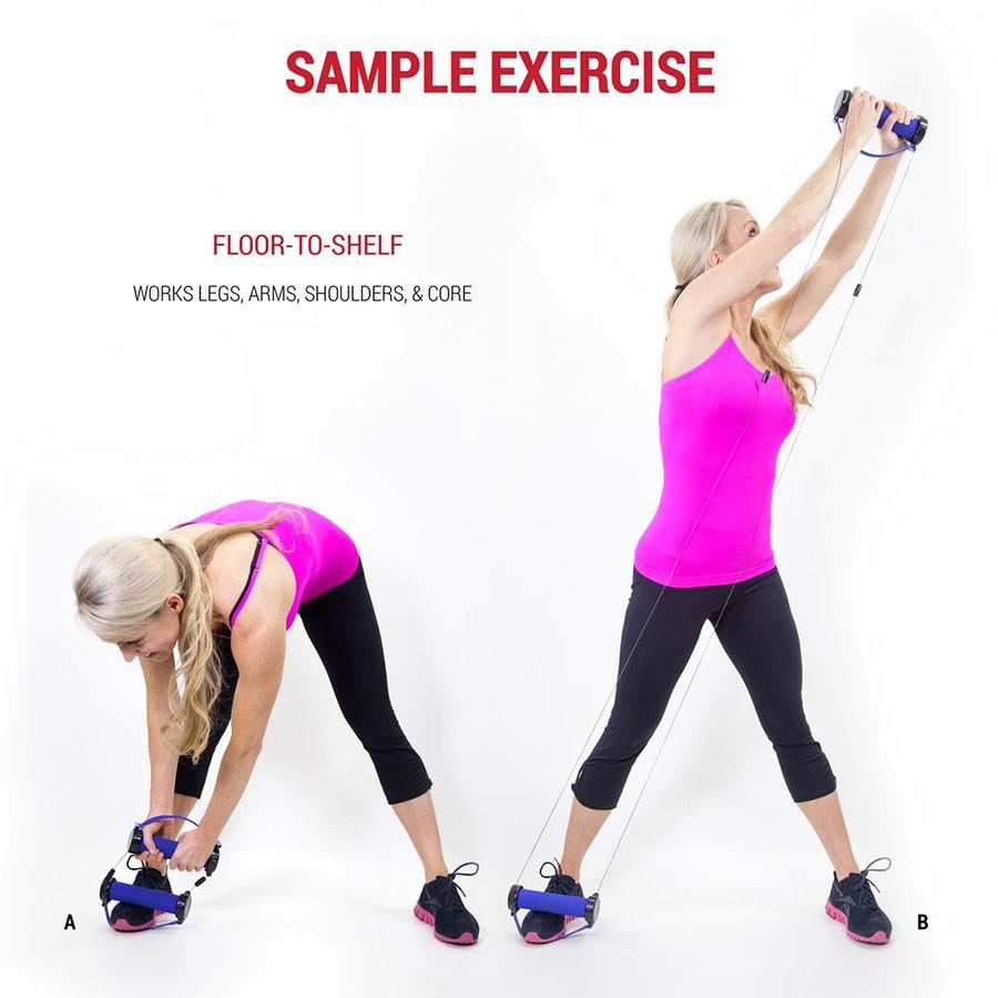ยางยืดออกกำลังกาย  ยางยืดบริหารร่างกาย ยางยืดโยคะ ผ้ายืดออกกำลังกาย ยางยืดแรงต้าน  ยางยืดออกกำลังกายแรงต้านสูง