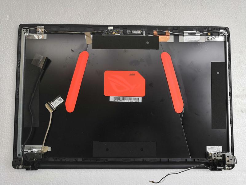 【keyboard】Original ASUS ASUS GL553VW GL553V GL553VD GL502VS keyboard A shell screen rear shell