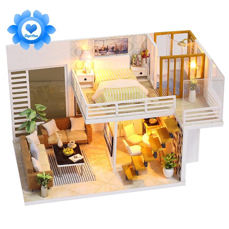1//12 Dollhouse Miniature Furniture Floor Rug Carpet 24 x 15cm CP