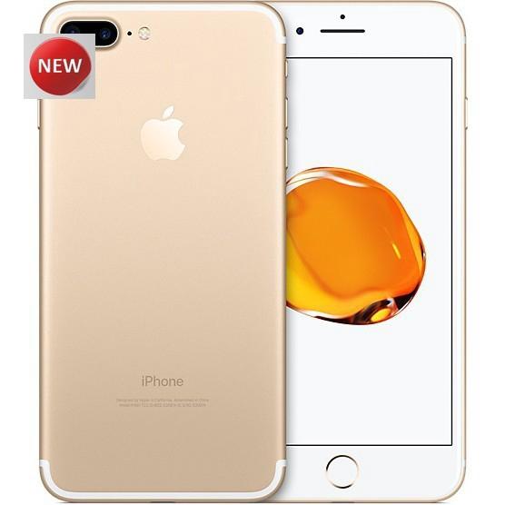 11.11Apple iPhone 7 Plus เครื่องแท้ 100% (รับประกัน 1 ปี)