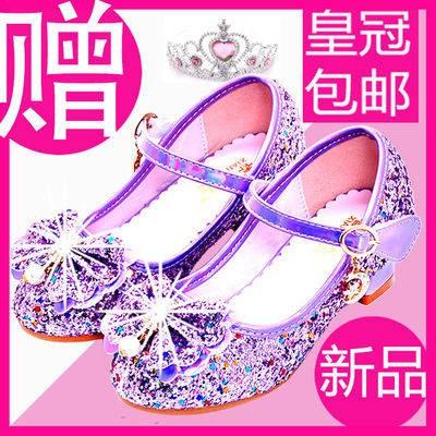 รองเท้าผู้หญิงรองเท้าส้นสูง รองเท้าส้นสูงหัวแหลม รองเท้าคัชชูผู้หญิง ผู้หญิงพิเศษรองเท้าส้นสูงเจ้าหญิงรองเท้าประสิทธิภาพ