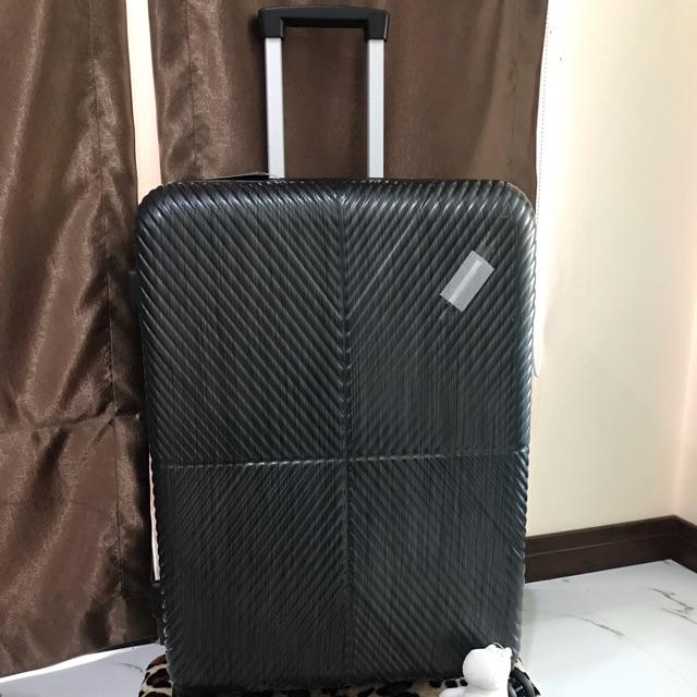 กระเป๋าเดินทาง CAGGIONI