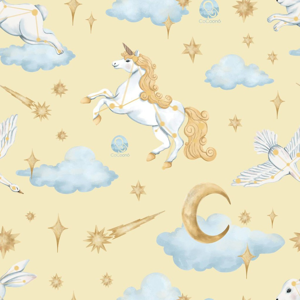 CoCoono silky minkky dots (ผ้าห่มมิ้งกี้ดอทจาก Michael miller)