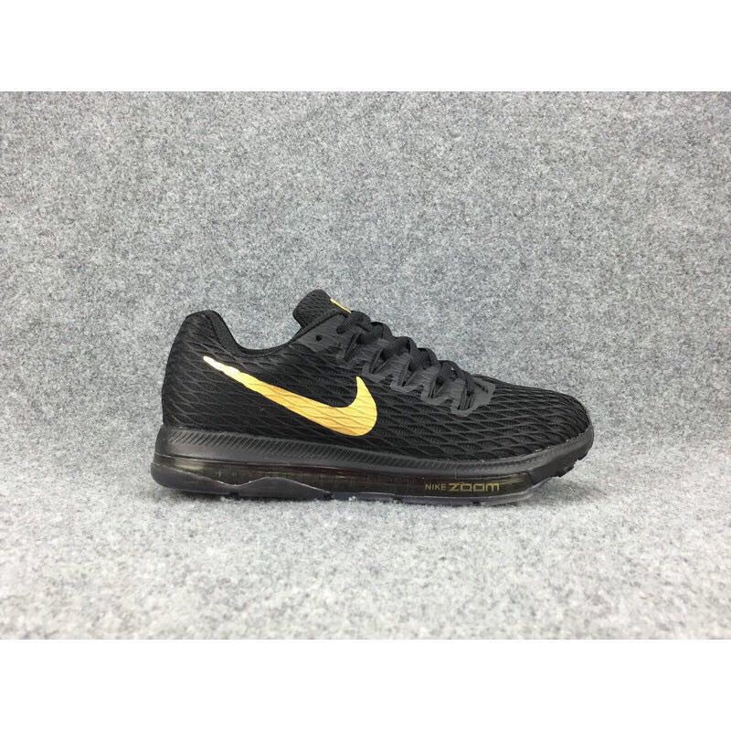 96c8fdccb8f0 Supreme x Nike Zoom Streak Spectrum Plus