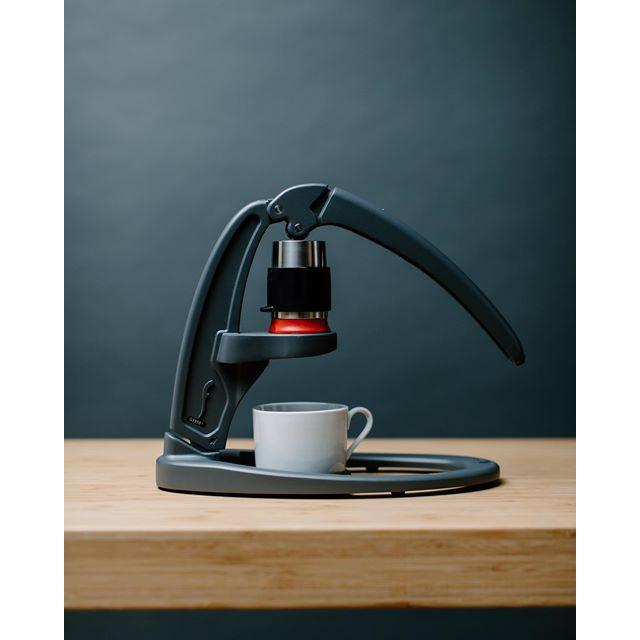 Flair Espresso  เครื่องทำกาแฟเอสเพรสโซ่ Espresso Maker   Flair Espresso neo