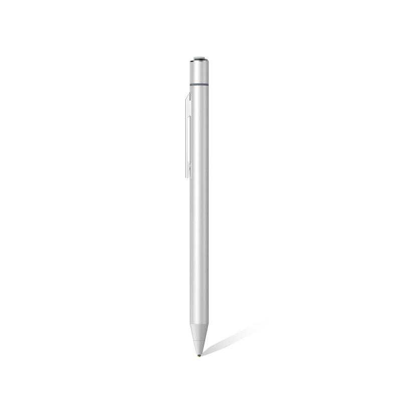 ปากกาเขียนหน้าจอapplepencilปากกา capacitiveipadและแท็บเล็ตสไตลัสทัชสกรีน2โทรศัพท์มือถือรุ่นairปากกาเขียนด้วยลายมือแบบสัม