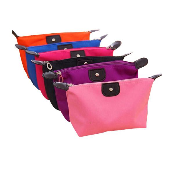 𝑬𝑽𝑬 กระเป๋าจัดระเบียบเสริมเดินทาง มินิ ***ในกรณีขึ้น Flash Sales จะไม่มีประกัน** (E-004)