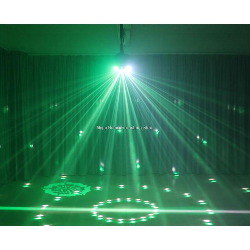 ชั้นวางของในห้องน้ำ☸ไฟเทค ปาร์ตี้,ไฟดิสโก้เทค,แสงเลเซอร์หมุนหลากสี,ไฟเลเซอร์ในผับ,ไฟกระพริบปาตี้,ไฟดิสโก้ในผับ,ไฟ