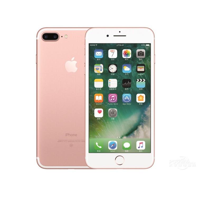 11.11ไอโฟน7plus apple iphone 7 plus &&(|| 128 gb || 32 gb)