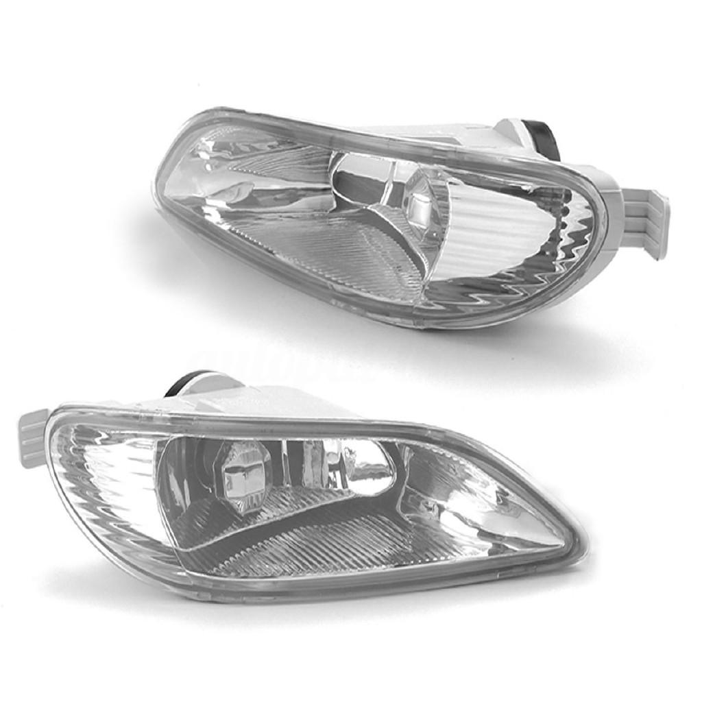 Mitsubishi L200 Clear Halogen Xenon HID Parking Beam Side Light Headlight Bulbs