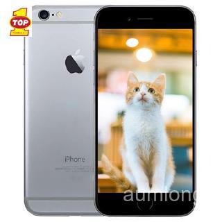 iphone 6 plus มือ2 apple iphone 6 plus มือสอง โทรศัพท์มือถือ มือสอง ไอโฟน6พลัสมือสอง ไอโฟน6พลัสมือ2 iphone6plus มือสอง