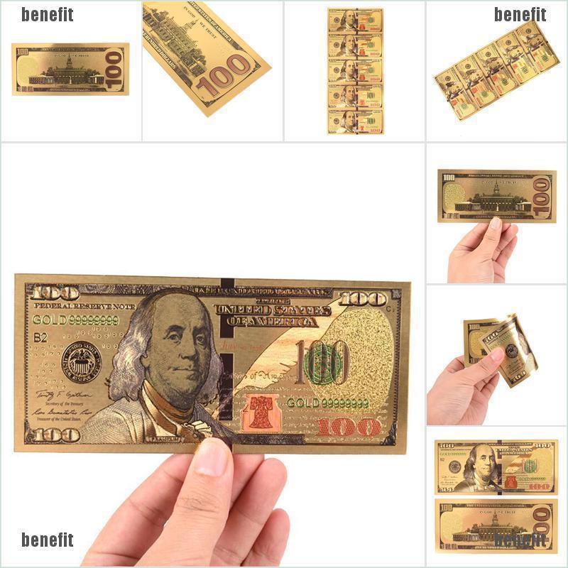 Paper Money Album Transparent Accessories Folders Holder 10Pcs Convenient