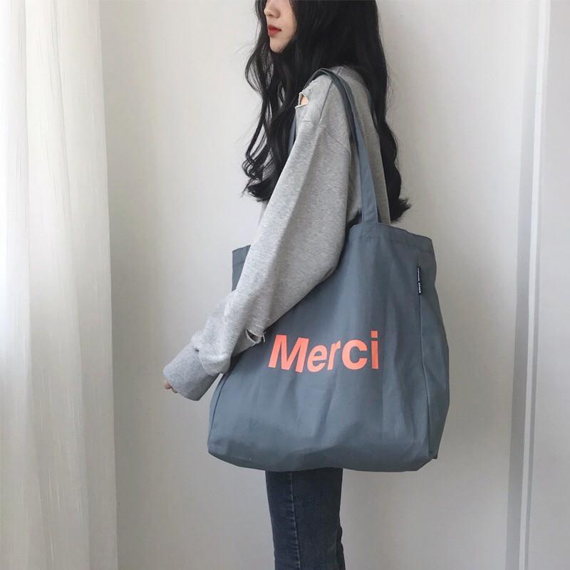 "Fashion Linen Tote Shopper Shoulder Summer Bag 15/""x15/""x3.5/"" Light Brown NEW"