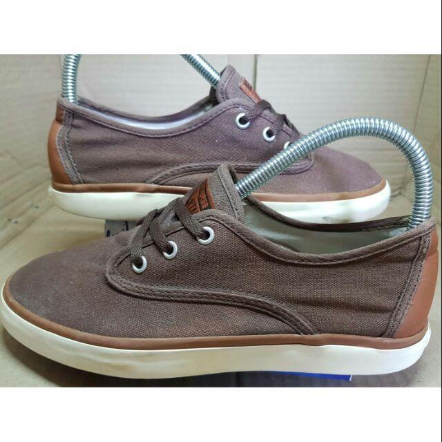 Converse รองเท้าของแท้มือสอง