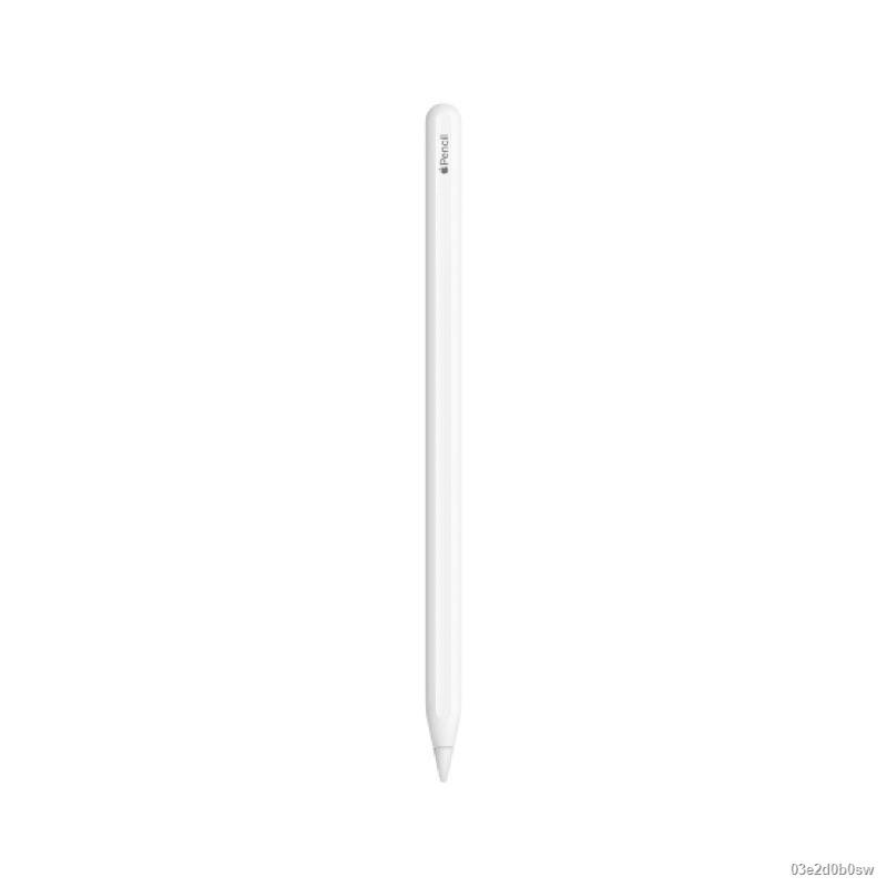 ▤❏✓❤️🔥ส่งฟรี apple pencil 2 มือ1 ถูกกว่า ลดได้ มีspayผ่อน ของแท้ มีเครดิต
