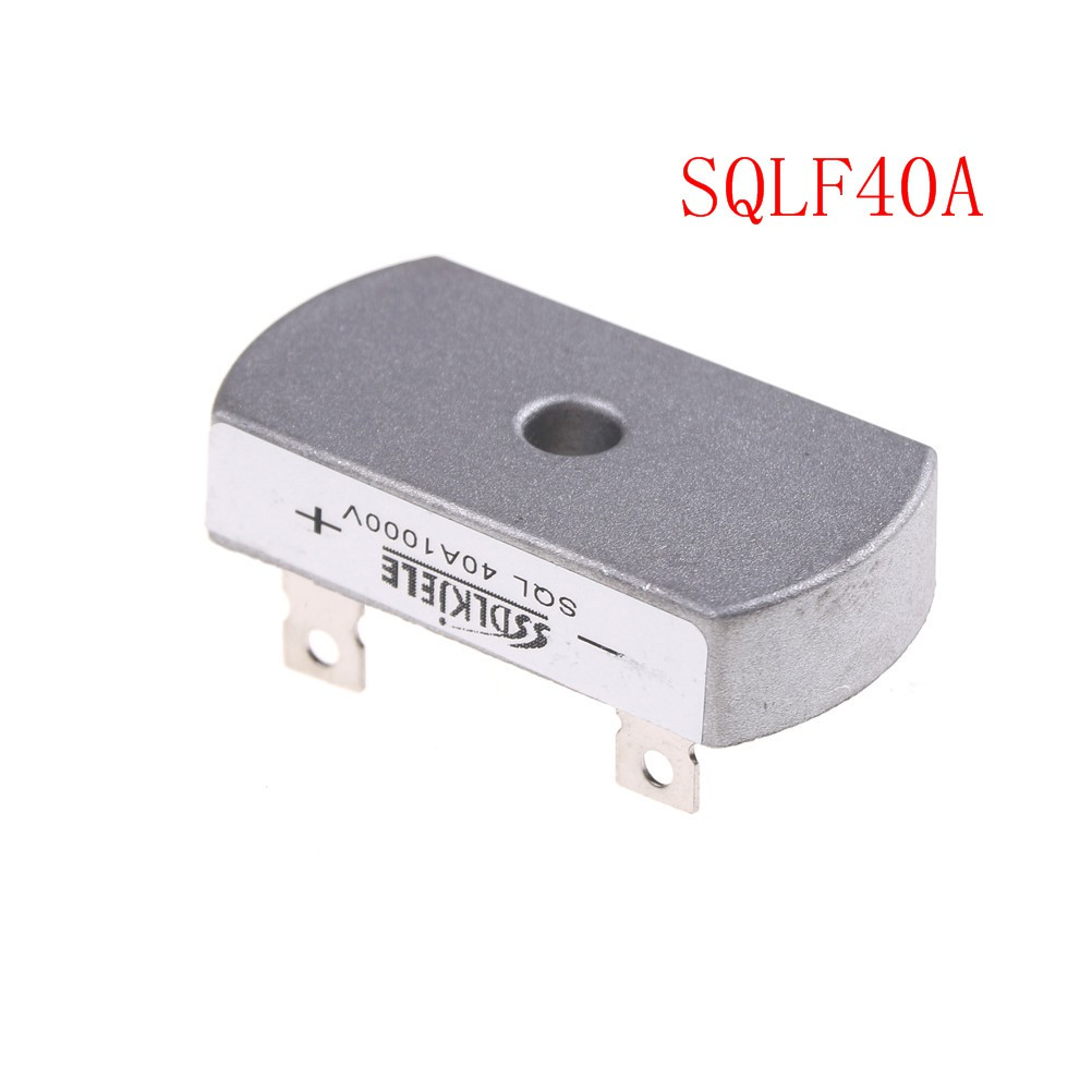 Diode 15a1000v Mc4 Shopee Thailand Schottky Diodeelectronic Componentsrectifier Diodes Product On