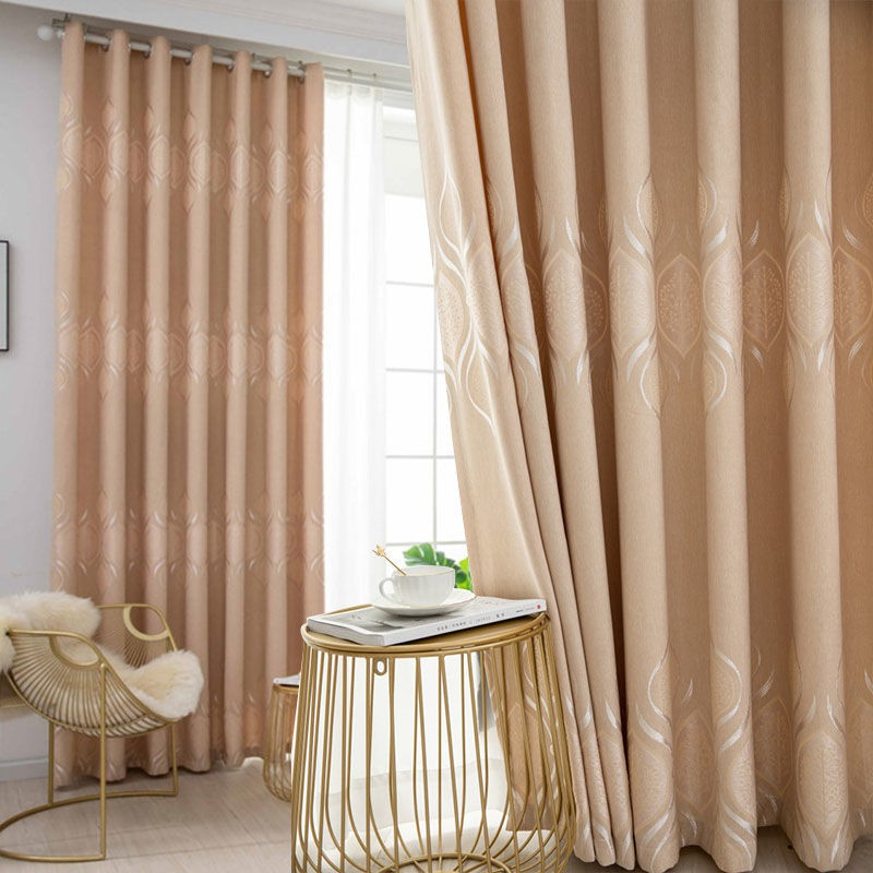 400*270 CM ผ้าม่านประตู ผ้าม่านหน้าต่าง ผ้าม่านสำเร็จรูป ม่านเวลโครม่านทึบผ้าม่านกันฝุ่น ใช้ตีนตุ๊กแก