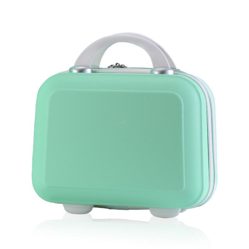 กระเป๋าเดินทางมินิ 14 นิ้ว