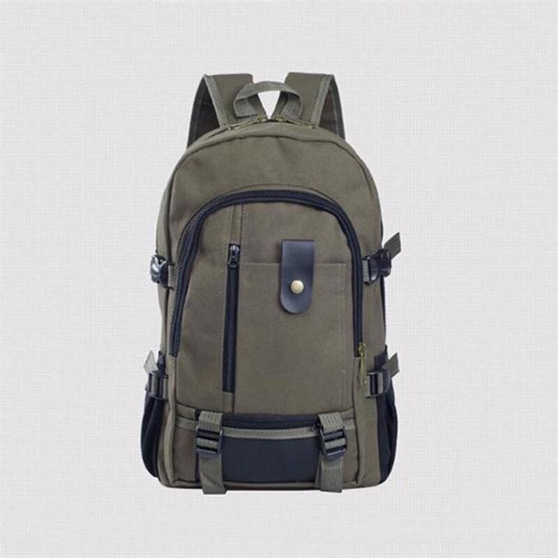 กระเป๋าเป้สะพายหลังกระเป๋าเดินทางน้ำหนักเบา 15 นิ้ว RFID