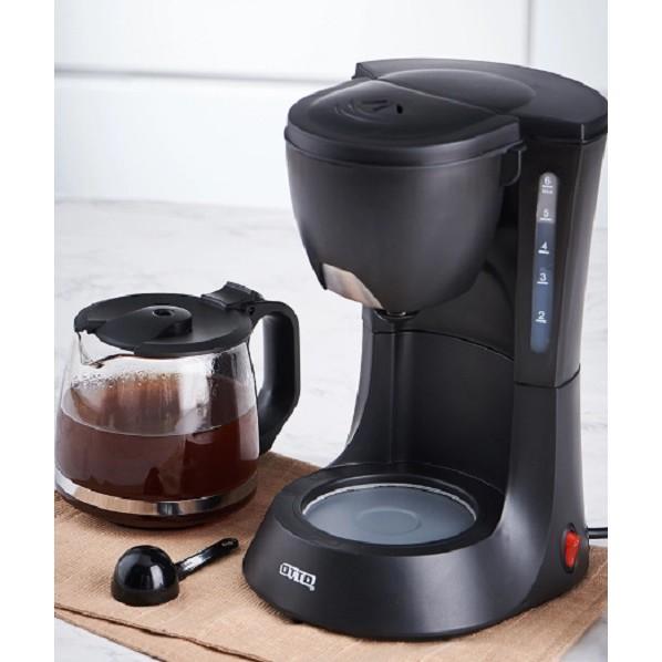 เครื่องชงกาแฟ เครื่องทำกาแฟ