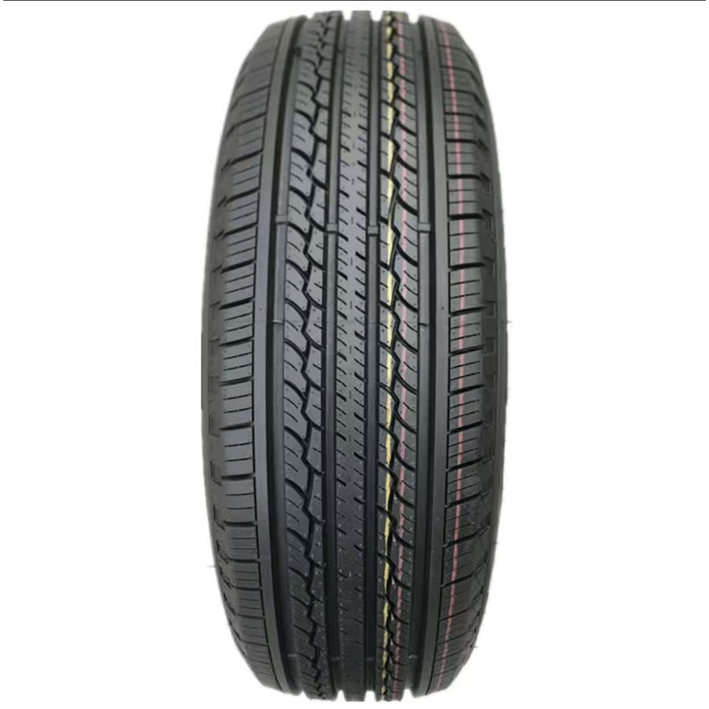 ❉Pickup Truck AT Off-road Tyre 215/225 / 235/245/265/60/65/70/75 R15R16R17R18
