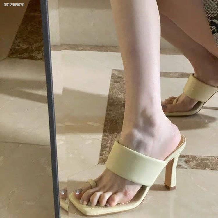 รองเท้าแฟชั่นผู้หญิง รองเท้าผ้าใบแฟชั่นผู้หญิง รองเท้าส้นสูงไซส์ใหญ่ รองเท้าส้นสูงเด็กผู้หญิง รองเท้าคัชชูผู้หญิง 43 หลา