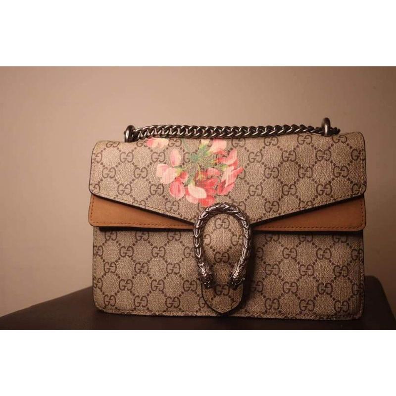 👜👜 Gucci Dionysus 25 x 16 cm 👜👜