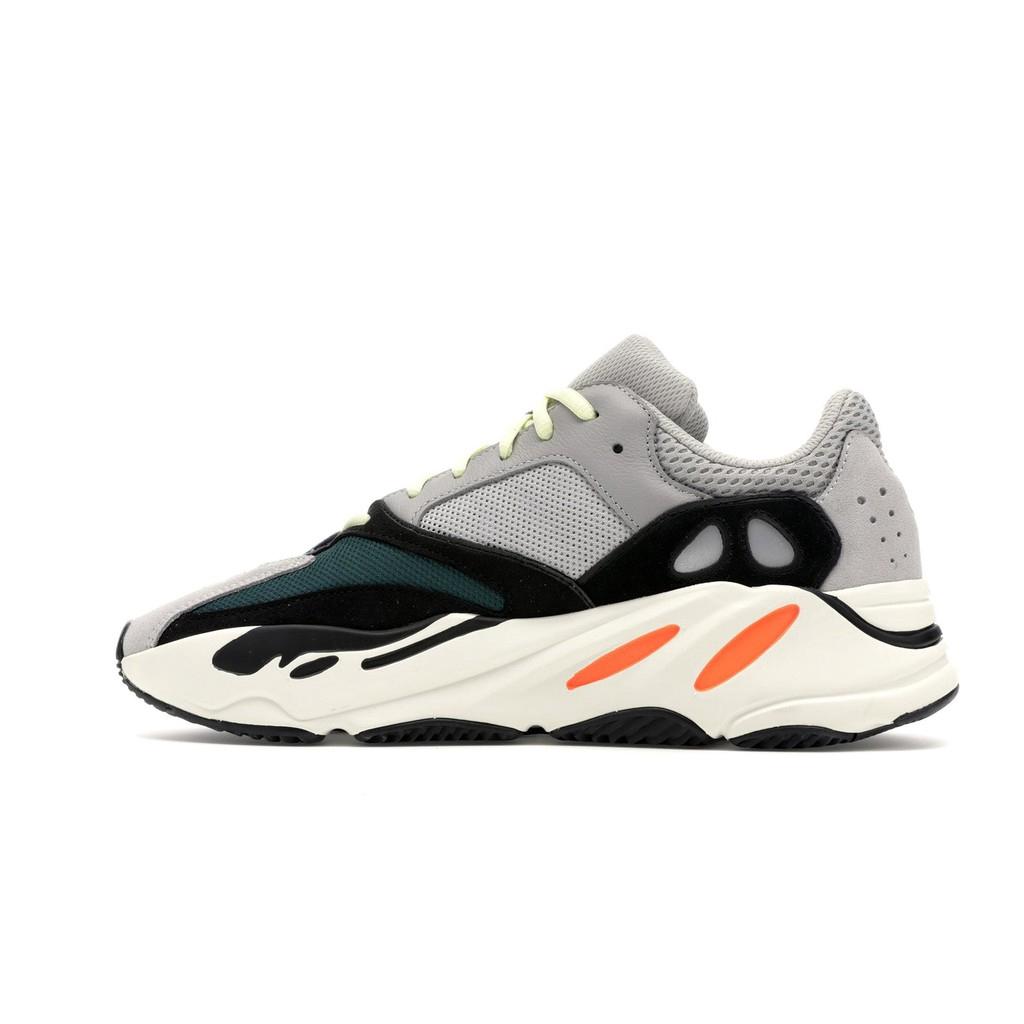 Adidas Yeezy 700 Wave Runner บุรุษ (OEM) คุณภาพแท้