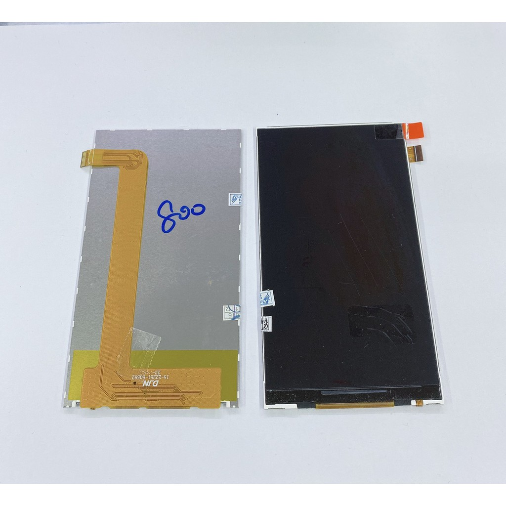 หน้าจอ LCD - Ais Lava 800 (จอเปล่า)