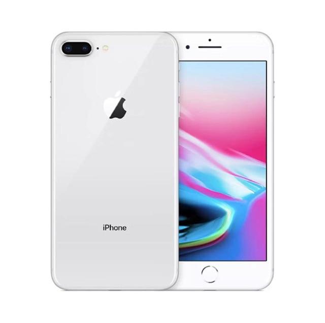 [ของแท้มือสอง]โทรศัพท์ Apple IPhone 7Plus 128GB  IPhone 7Plus 32GB เครื่องนอกมืสอง