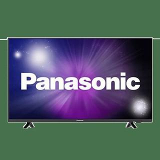 Panasonic Smart TV 4K VIERA Ultra HD 55 นิ้ว รุ่น TH-55FX400T