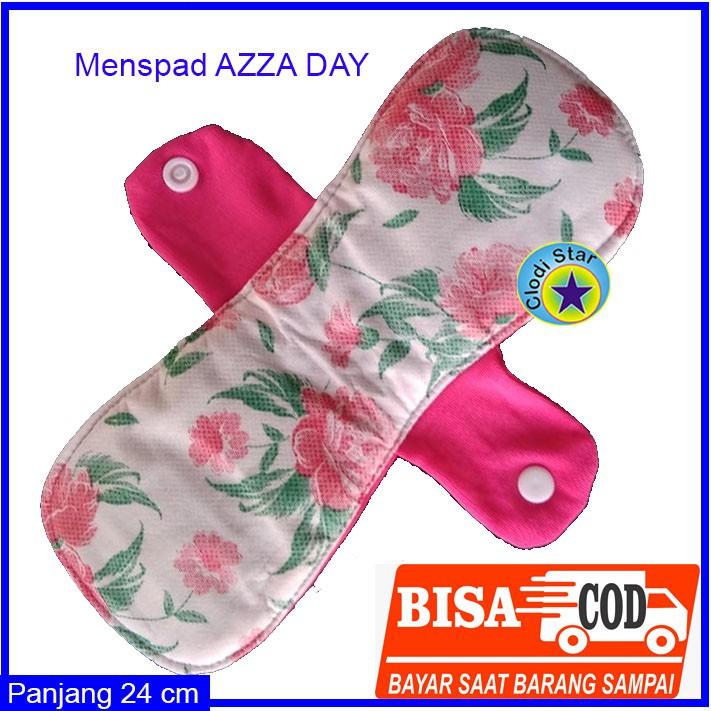รองเท้าบุรุษ Azza Day Retail ขายส่ง