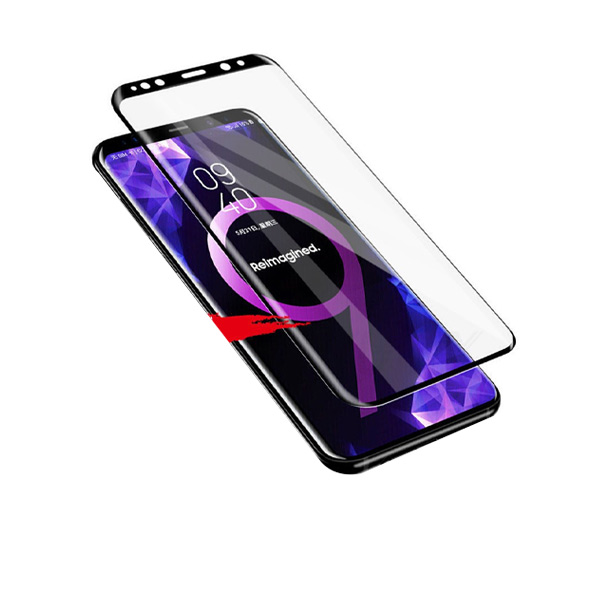 ฟิล์มเต็มจอสำหรับ Samsung Iphone SE 5 5S 6 6S 7 8 11 X XS XR PLUS PRO MAX A10 A10S M10 A20 A50 A40S A80 A90 A71 A80S A81 A50S M30S M30 A20S A30S A70 A70S A31 A51 M31 A51