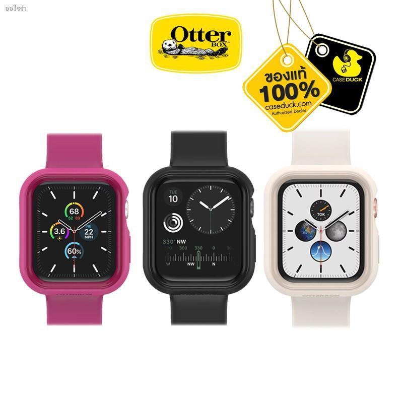 Apple Watch 5/4 (40/44mm) OtterBox Exo Edge Case