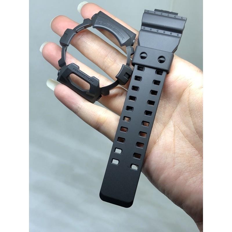 สาย applewatch สาย applewatch แท้ กรอบสาย Gshock ของแท้ราคาถูกรุ่น G8900 GLX8900 ราคาจับต้องได้ TCoG