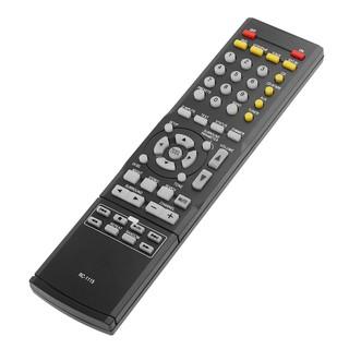 ราคาดี Home Entertainment Jbl + Denon Avr-X2400H review