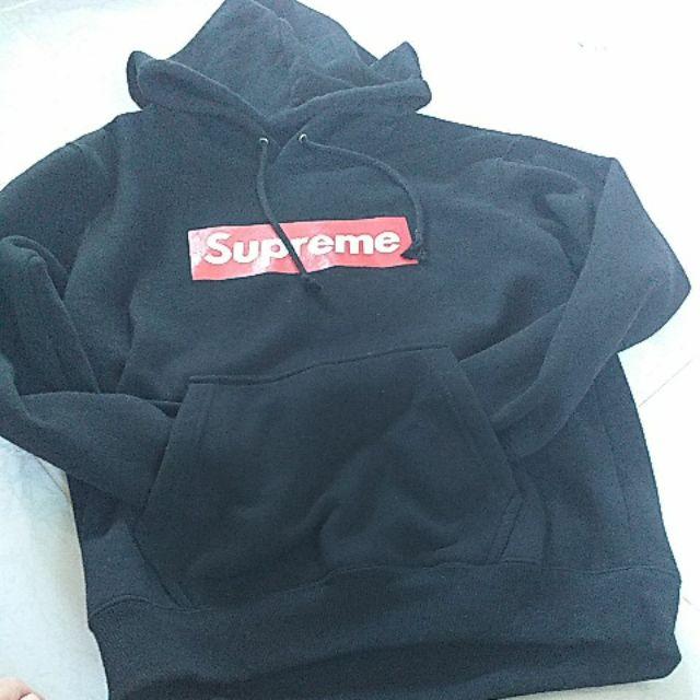 เสื้อ supreme ของแท้