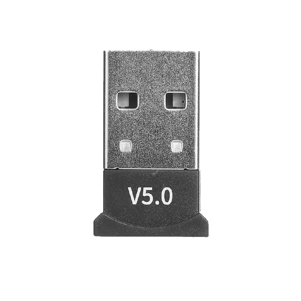 10 WIRELESS USB ADAPTER WiFi INTERNET DONGLE FOR XP VISTA WINDOWS 7 WINDOWS 8