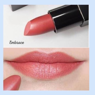 Review แท้💯Laura Mercier Velour Lovers Lip Colour สี Embrace
