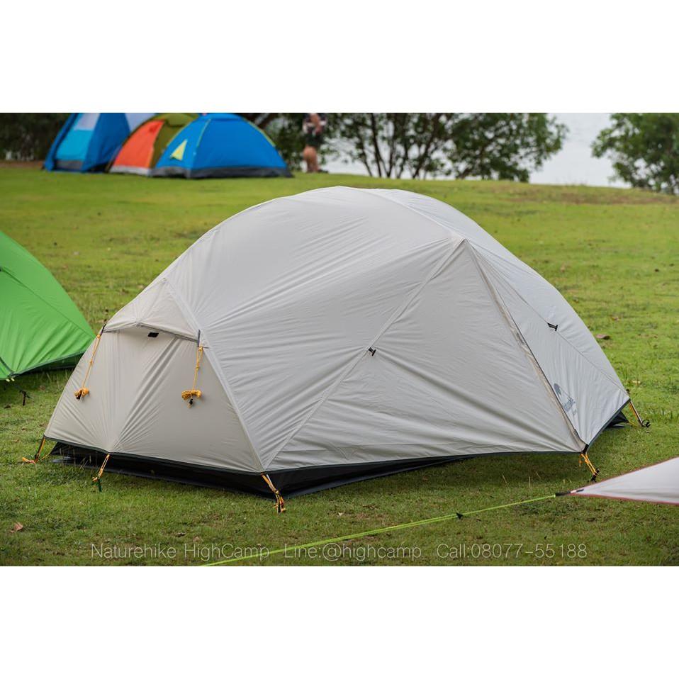 Naturehike Mongar2 Tent