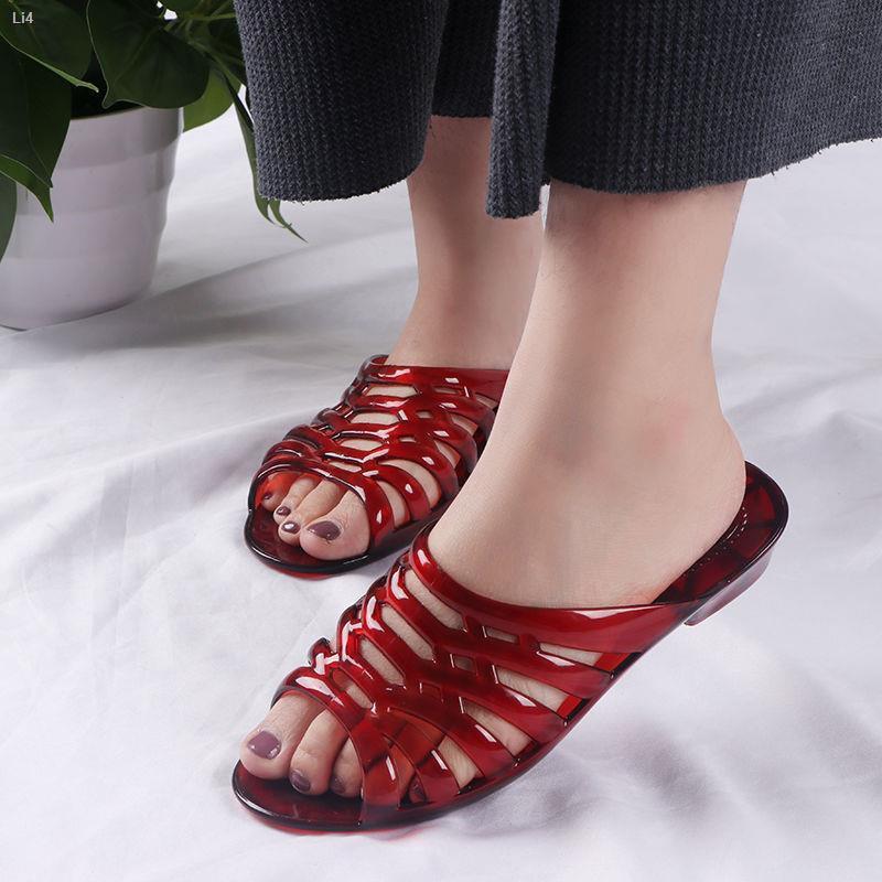 ที่ขัดส้นเท้ารองเท้าหัวแหลม  รองเท้าไซส์ใหญ่ 41 45  ร้องเท้าแตะผู้หญิง  ส้นสูงไซส์ใหญ่  รองเท้าทรงเตารีด  รองเท้าคัชชูสี