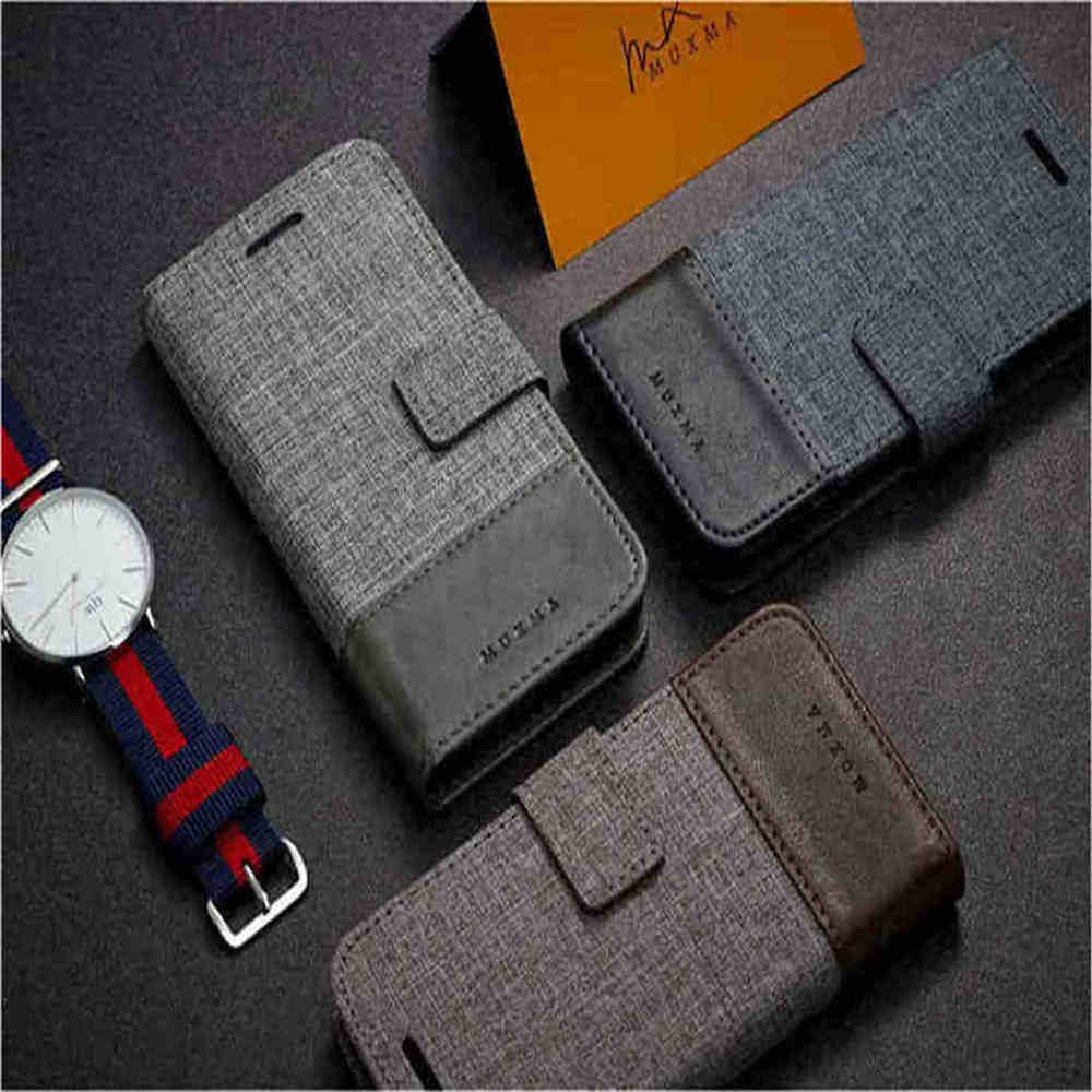 เคส OPPO Reno 3 4 SE Pro Lite 4G 5G A73 A93 A53 A33 A32 A53s A52 A72 A92 2020 เคสฝาพับ เคสหนัง Flip Cover Wallet Case PU Faux Leather Stand Soft Silicone Bumper With Card Slots Pocket for OPPOReno Reno3 Reno4 Reno3pro Reno4pro Reno4se Reno4lite OPPOA93