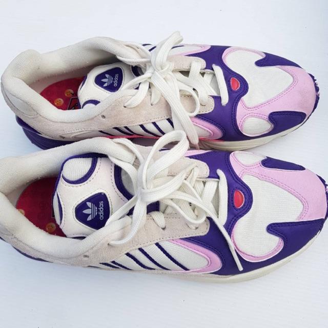 Adidas Originals Dragonball Z YUNG~1