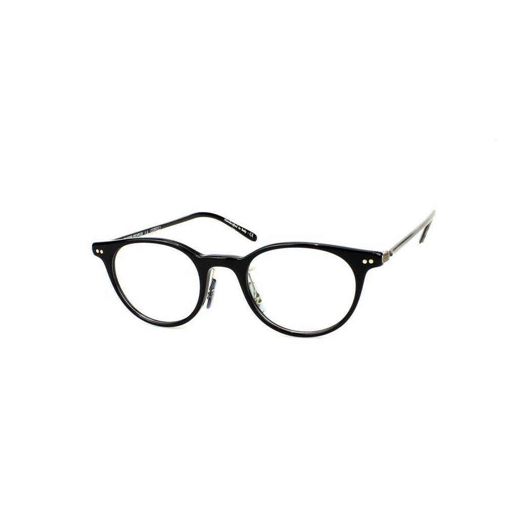 Oliver Peoples OV5383 1005 Elyo 46