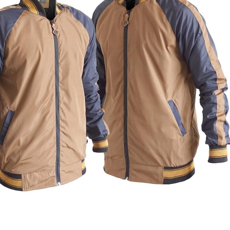 ! เสื้อแจ็คเก็ต Sukajan Bomber Jacket.,.,., !! ล่าสุด