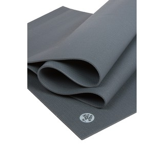 Review Manduka เสื่อโยคะ Manduka รุ่น PROlite® yoga mat 4.7mm - Thunder (71
