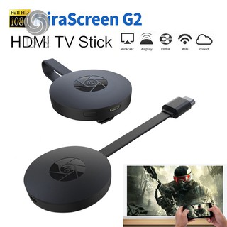 D-S☚ Digital 1080 Media Video Streamer 2nd Generation Compatible